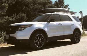 Auto Insurance Agent Lynnwood, WA