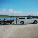 Boat Insurance Agent Lynnwood, WA