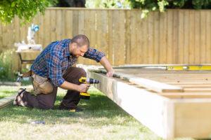 Contractor Insurance Lynnwood, WA