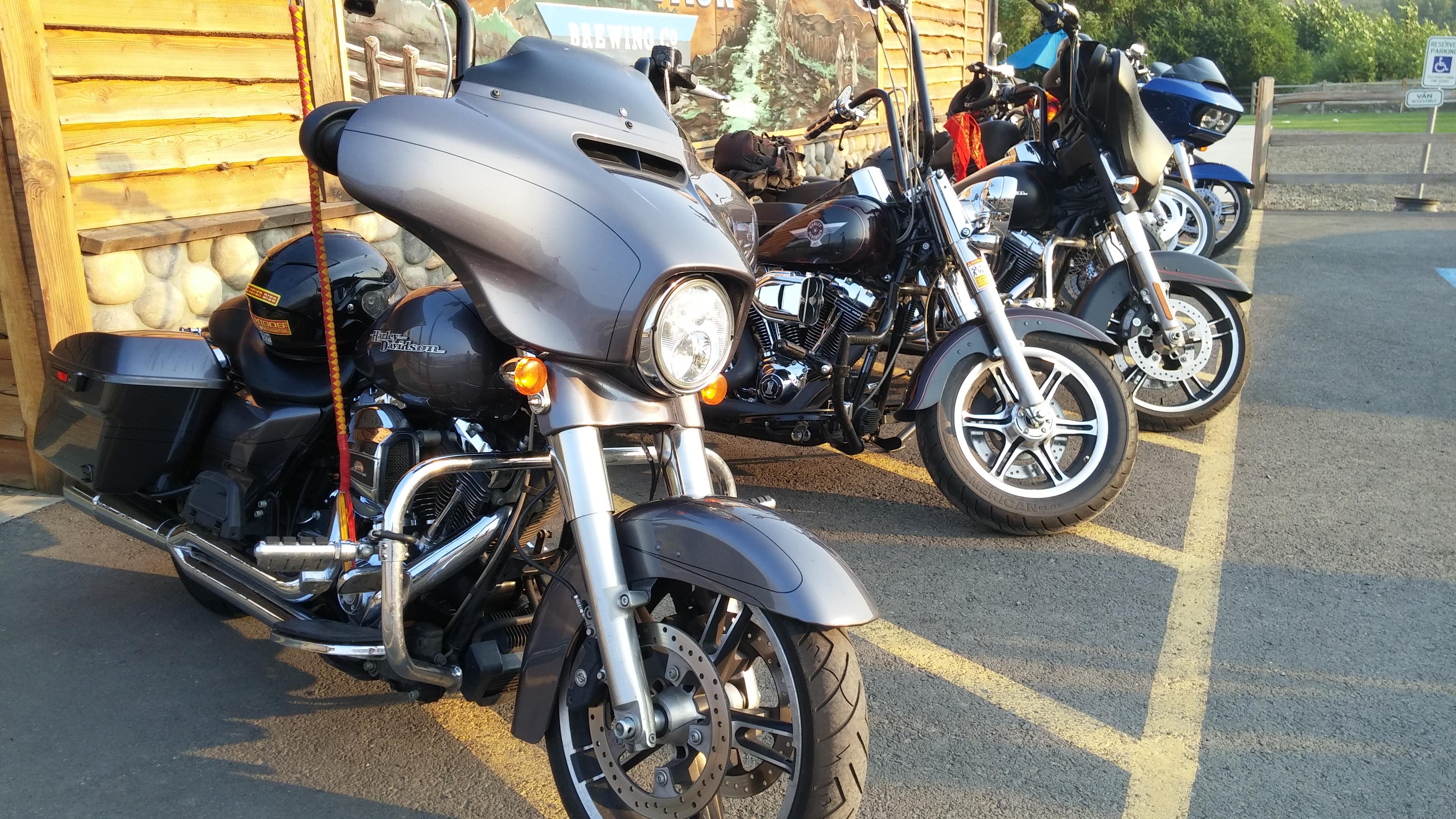 Lynnwood Wa Motorcycle Insurance Diamond Cut Insurance Group