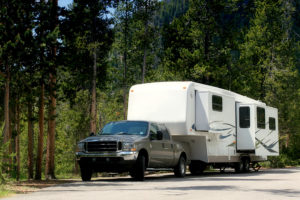 RV Insurance Lynnwood, WA