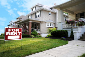 Landlord Insurance Lynnwood, WA