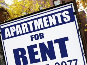 Renters Insurance Lynnwood, WA