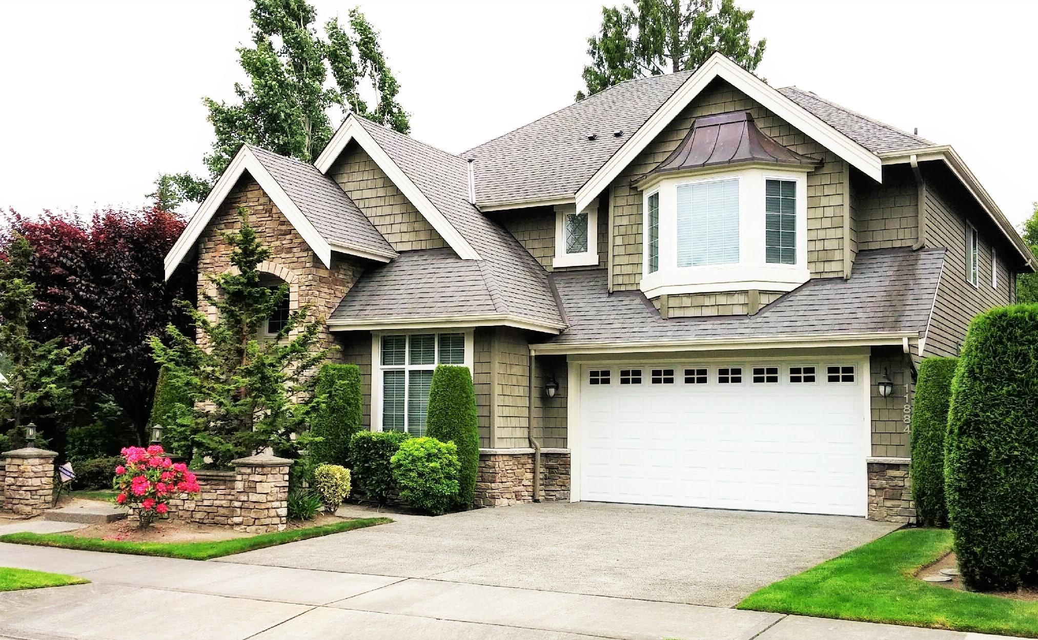 Home Insurance Agent Lynnwood, WA