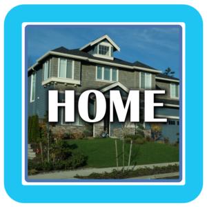 Group Home Insurance Group Home Insurance Homeless