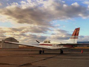 Aircraft, airplane aviation Insurance in Washington - DCIG Lynnwood, WA