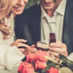 Why Insuring Your Engagement Ring Matters