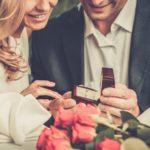 Engagement Ring Insurance in Lynnwood, WA