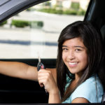 How to Keep Your Teen Safe on the Road
