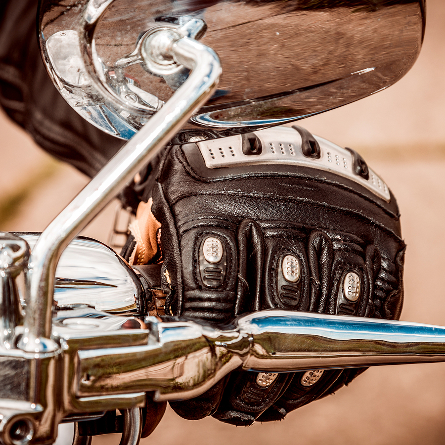Motorcycle Insurance Tips from a Lynnwood, WA agency