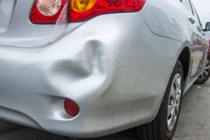 Uninsured motorist coverage by a Lynnwood, WA agent