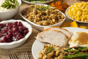 How to lower your risk for a liability claim if hosting a holiday party in Lynnwood, WA