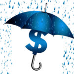 Umbrella Insurance Policy in Lynnwood, WA
