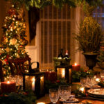 Holiday Decor safety tips in Lynnwood,, WA