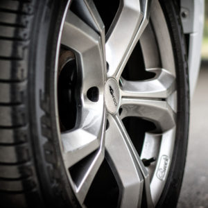 How to tell if you need new tires for your car in Lynnwood, WA