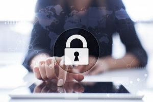 How to lower your risk for identity theft in Lynnwood, WA