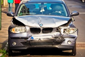 Comprehensive and collision coverage for your auto policy in Lynnwood, WA