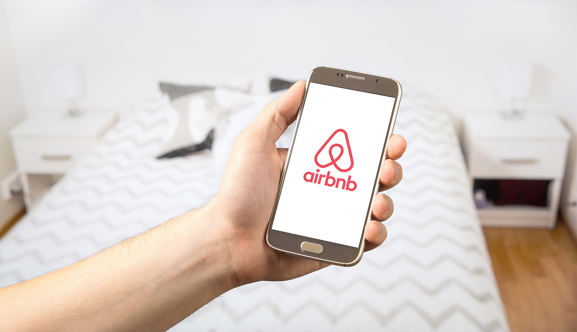 AirBnB Insurance Options in Lynnwood, WA