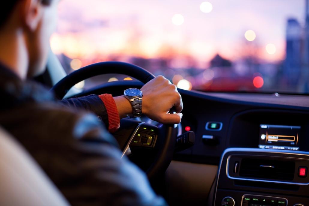 Auto Insurance Lynnwood, WA