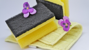 Ideas to spring clean your home in Lynnwood, WA
