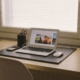 Tips for working from home in Lynnwood, WA