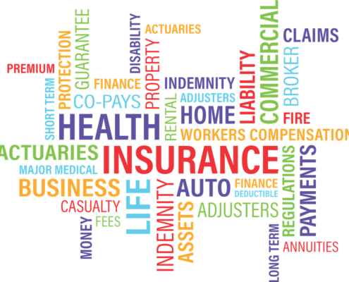 Best Insurance Agency Lynnwood, WA