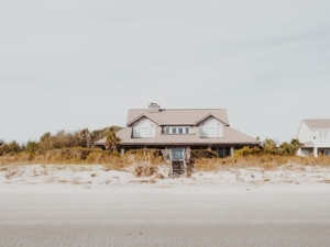 Vacation Home Insurance in Lynnwood, WA