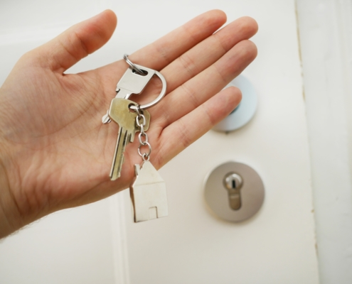 Four things to consider if you are looking to become a landlord in Lynnwood, WA